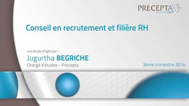 Philippe-Gattet-Le-conseil-en-recrutement-et-la-filiere-RH-2758