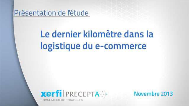 Philippe-Gattet-Le-dernier-kilometre-dans-la-logistique-du-e-commerce-1981