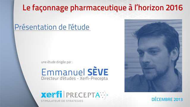 Philippe-Gattet-Le-faconnage-pharmaceutique-a-l-horizon-2016-1985