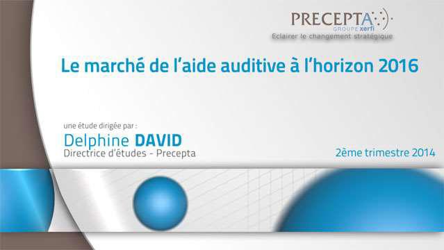 Philippe-Gattet-Le-marche-de-l-aide-auditive-a-l-horizon-2016-2522