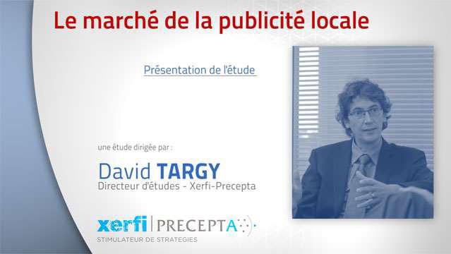 Philippe-Gattet-Le-marche-de-la-publicite-locale-2091