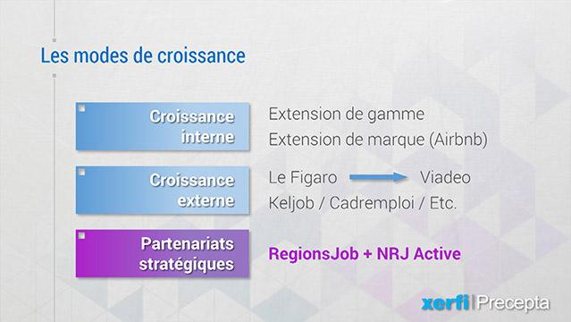 Philippe-Gattet-Le-marche-des-annonces-sur-Internet-(Integralite)