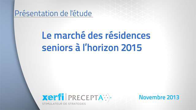 Philippe-Gattet-Le-marche-des-residences-seniors-a-l-horizon-2015-1942