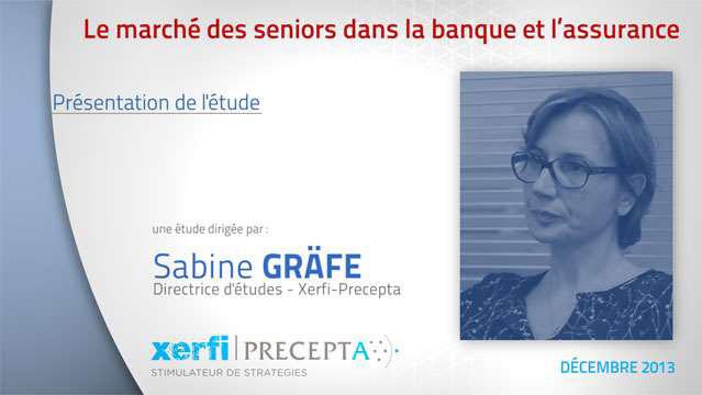 Philippe-Gattet-Le-marche-des-seniors-dans-la-banque-et-l-assurance-2004