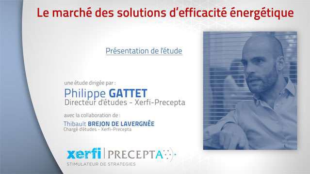 Philippe-Gattet-Le-marche-des-solutions-d-efficacite-energetique-1986