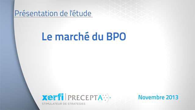 Philippe-Gattet-Le-marche-du-BPO-1948