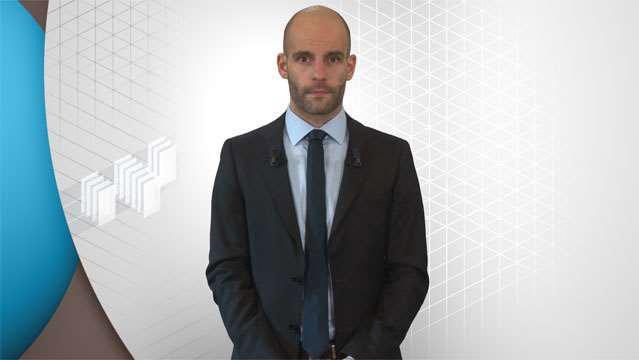 Philippe-Gattet-Le-marche-du-MBA-2427
