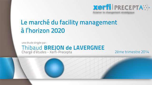 Philippe-Gattet-Le-marche-du-facility-management-a-l-horizon-2020-2470
