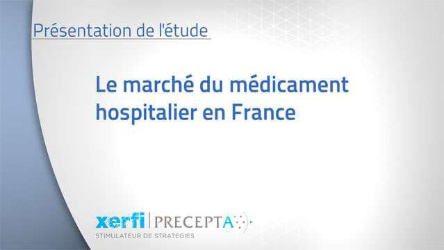 Philippe-Gattet-Le-marche-du-medicament-hospitalier-en-France-1932