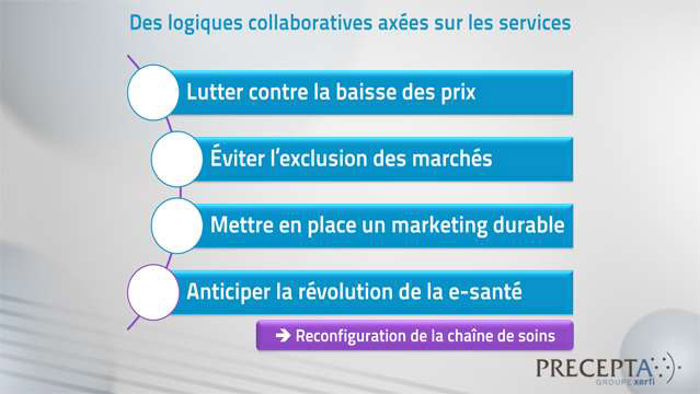 Philippe-Gattet-Le-marche-du-medicament-hospitalier-en-France