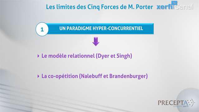 Philippe-Gattet-Les-5-forces-de-Porter-ce-n-est-plus-suffisant--4801.jpg