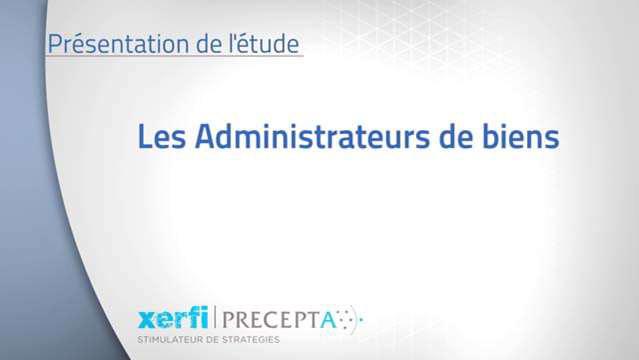 Philippe-Gattet-Les-administrateurs-de-biens-1929