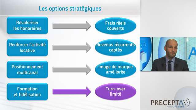 Philippe-Gattet-Les-administrateurs-de-biens-a-l-horizon-2020-3728