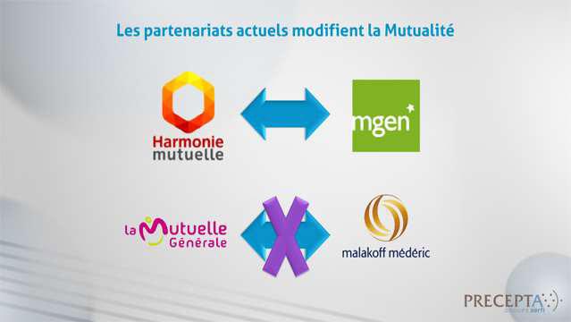 Philippe-Gattet-Les-banques-et-assureurs-face-aux-professionnels-et-aux-TPE-(integralite)
