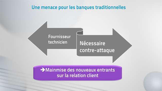 Philippe-Gattet-Les-banques-et-les-organismes-financiers-face-au-big-data