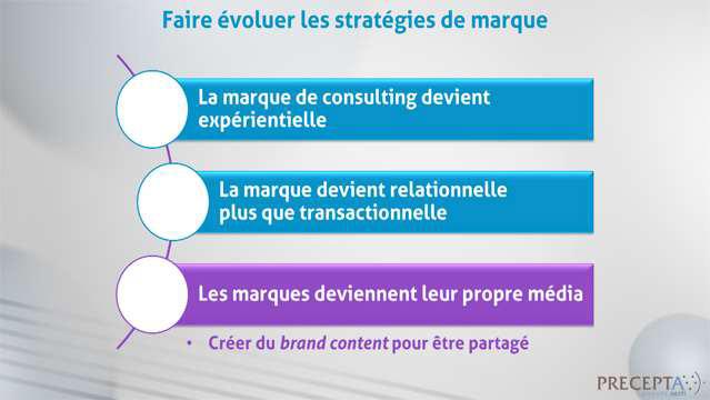Philippe-Gattet-Les-cabinets-de-conseil-en-management-face-a-la-transition-numerique