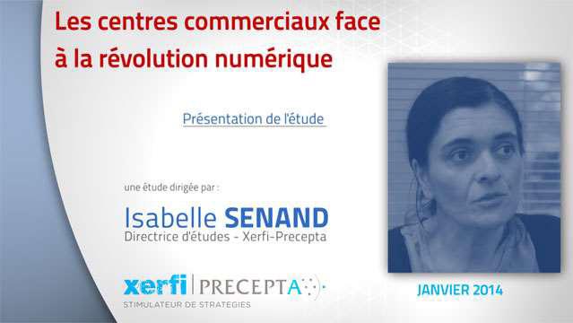 Philippe-Gattet-Les-centres-commerciaux-face-a-la-revolution-numerique--2101