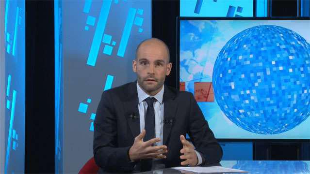 Philippe-Gattet-Les-cooperatives-agricoles-la-croissance-au-risque-de-l-identite-1555
