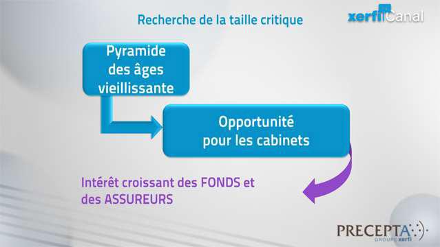 Philippe-Gattet-Les-courtiers-d-assurances-3503