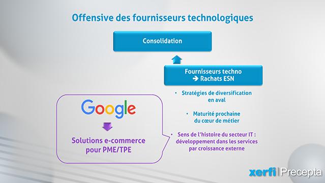 Philippe-Gattet-Les-entreprises-de-services-numeriques-(integralite)