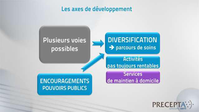 Philippe-Gattet-Les-maisons-de-retraite-medicalisees