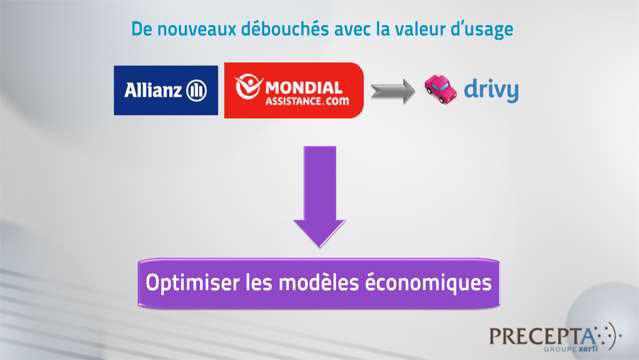 Philippe-Gattet-Les-marches-de-l-assistance-3421