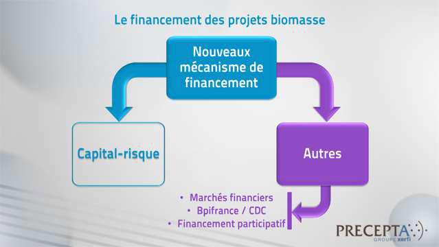 Philippe-Gattet-Les-marches-de-la-biomasse-3597.jpg