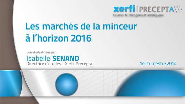 Philippe-Gattet-Les-marches-de-la-minceur-a-l-horizon-2016-2379