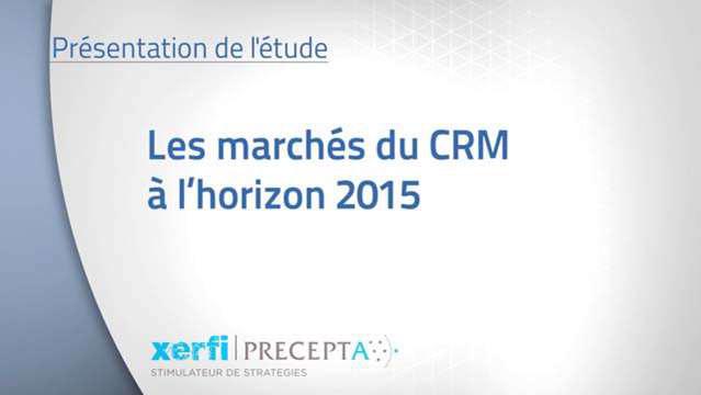 Philippe-Gattet-Les-marches-du-CRM-a-l-horizon-2015-1907