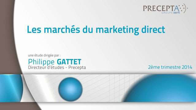 Philippe-Gattet-Les-marches-du-marketing-direct--2680