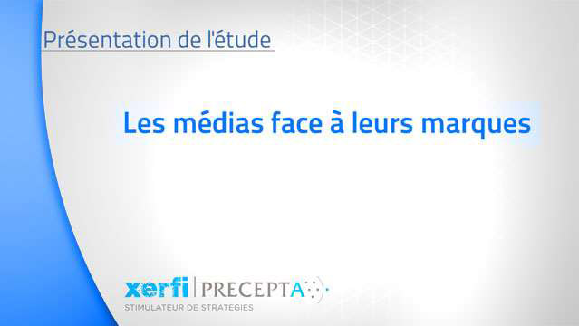Philippe-Gattet-Les-medias-face-a-leurs-marques-1922