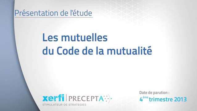 Philippe-Gattet-Les-mutuelles-du-code-de-la-mutualite-1902