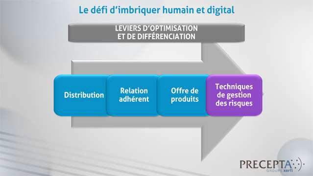 Philippe-Gattet-Les-mutuelles-du-code-de-la-mutualite-4246