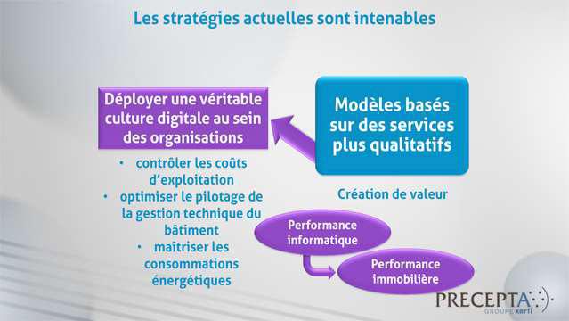 Philippe-Gattet-Les-nouveaux-defis-strategiques-dans-le-Facility-Management-4631