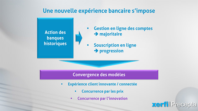 Philippe-Gattet-Les-nouveaux-enjeux-dans-la-banque-de-detail-(integralite)
