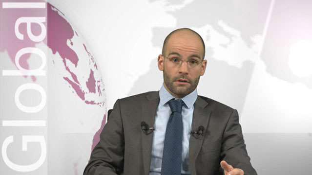 Philippe-Gattet-Les-pays-emergents-a-l-assaut-des-energies-renouvelables-89