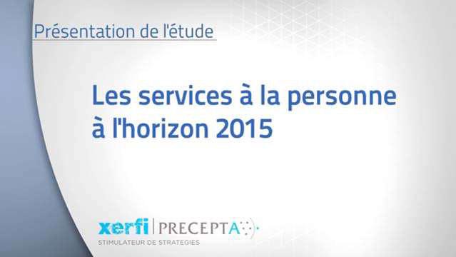Philippe-Gattet-Les-services-a-la-personne-a-l-horizon-2015-1903