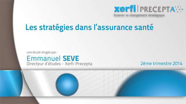 Philippe-Gattet-Les-strategies-dans-l-assurance-sante-2469