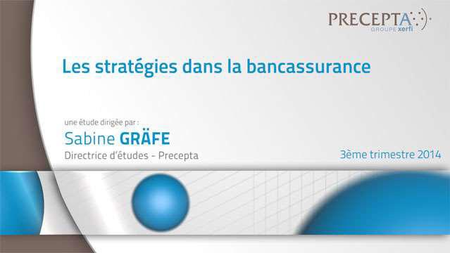 Philippe-Gattet-Les-strategies-dans-la-bancassurance-2716