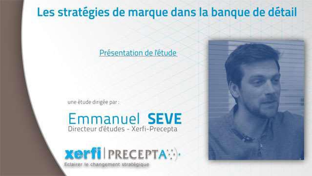 Philippe-Gattet-Les-strategies-de-marque-dans-la-banque-de-detail-2199