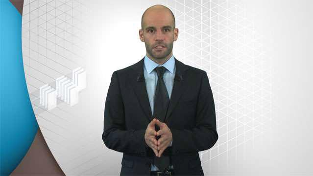 Philippe-Gattet-Les-strategies-de-marque-dans-la-banque-de-detail-2255
