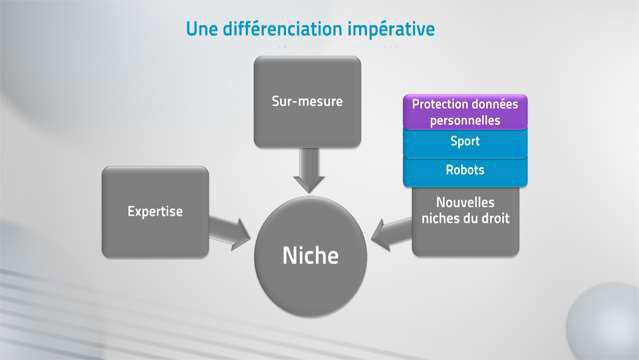 Philippe-Gattet-Les-strategies-des-cabinets-d-avocats-d-affaires