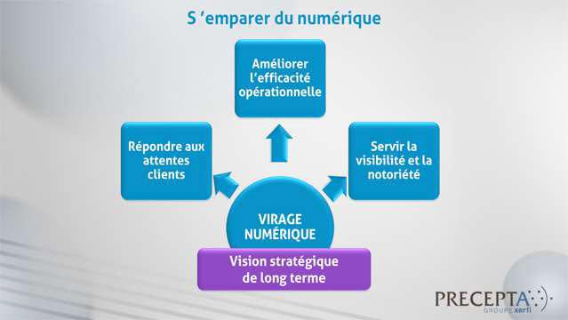 Philippe-Gattet-Les-strategies-des-conseillers-en-gestion-de-patrimoine-independants-4624.jpg
