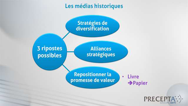 Philippe-Gattet-Les-strategies-gagnantes-des-medias-jeunesse-4557