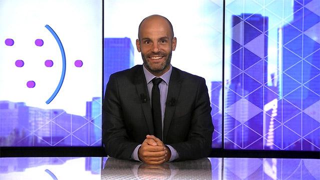 Philippe-Gattet-PGA-Applis-mobiles-les-ressorts-de-la-croissance-des-editeurs-francais-6584