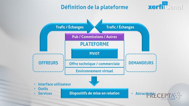 Philippe-Gattet-PGA-Comprendre-l-economie-des-plateformes-numeriques-5835.jpg