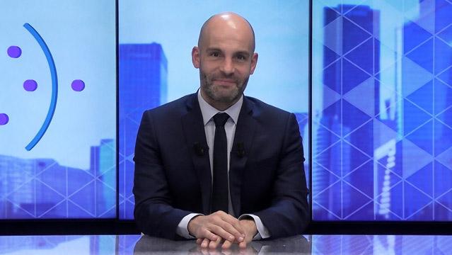 Philippe-Gattet-PGA-Comprendre-la-construction-de-scenarios-strategiques