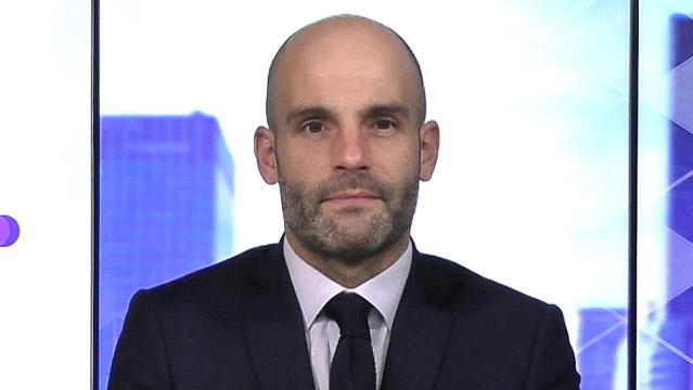 Philippe-Gattet-PGA-Comprendre-la-matrice-MACS-7235