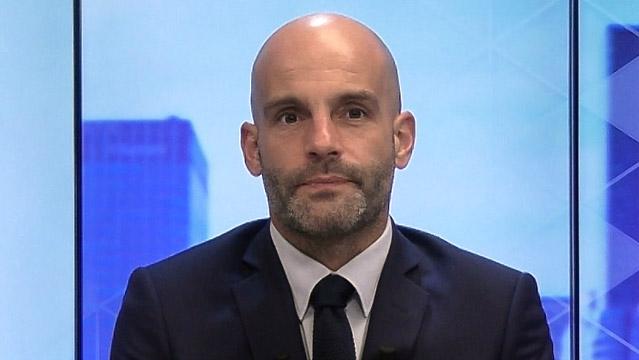 Philippe-Gattet-PGA-Comprendre-le-modele-VRIO-pour-etre-distinctif-et-inimitable-7676.jpg