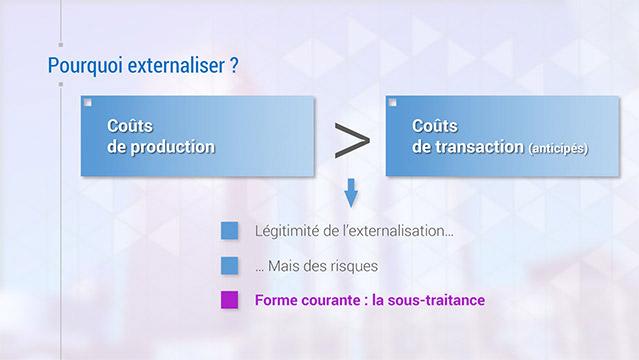 Philippe-Gattet-PGA-Comprendre-les-externalites-les-effets-positifs-et-negatifs-6217